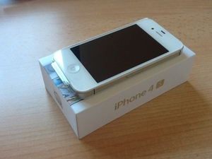 Новый Apple IPhone 4s IPad 32gb+Samsung Galaxy SIII